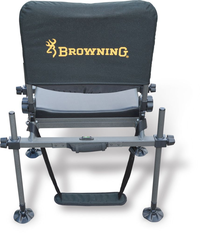 Browning Fotel Feeder Sklep Wędkarski Szczupakpl