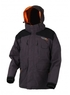 Savage Gear Proguard Thermo Jacket
