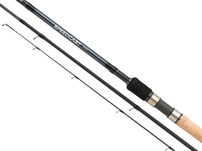 Shimano Speedcast Match