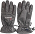 Imax ARX-20 Ice Glove