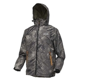 ProLogic kurtka RealTree Fishing Jacket