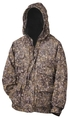 ProLogic Mimicry Mirage Thermo Shield Jacket