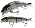 Savage Gear 4Play - Herring Swim & Jerk 25 cm
