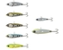 Savage Gear SG Switch Blade Minnow