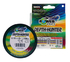 Power Pro Depth-Hunter multicolor 150/200m