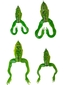 Savage Gear �aba 3D Frog