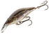 Cormoran Team Cormoran Deep Baby Shad Reloaded