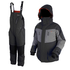Imax ARX-40 Pole Thermo Suit