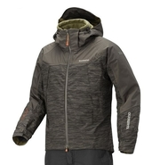 Shimano kurtka Dryshield Advance Warm Jacket