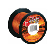 Berkley Whiplash Blaze Orange na metry