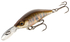 Cormoran Team Cormoran Shallow Baby Shad Reloaded