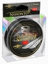 Mikado Nihonto Octa Braid Black 150m