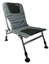 ProLogic Firestarter Chair