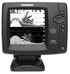 HUMMINBIRD Fishfinder 570 DI