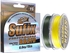 Sufix Performance Braid yellow