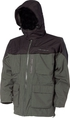 Ron Thompson Cruzer Fishing Jacket